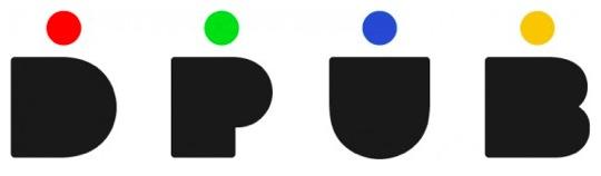 Dpub4