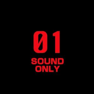 SOUND ONLY