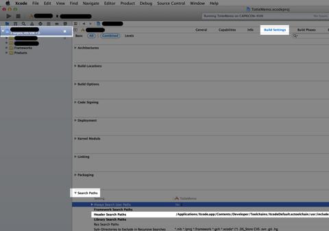 20131217_screenshot_001.png