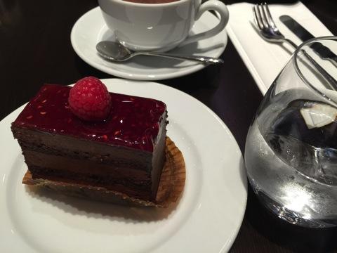 チョコレート三昧(その2)